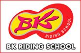 BKライディングスクール